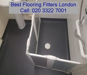 Altro Flooring Fitters London
