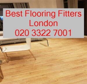 Best-Flooring-Fitters-London