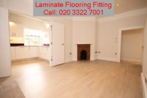 Laminate-Flooring-Fitters-In-Battersea