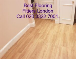 Laminate-Flooring-Fitters-In-Brixton