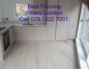 Laminate-Flooring-Installers-In-Clapham